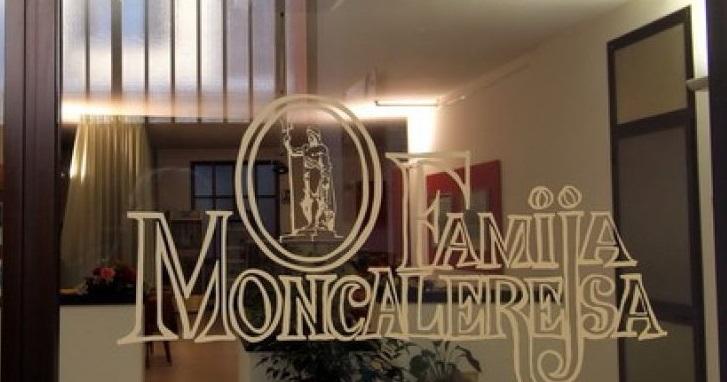 MONCALIERI – Iniziati i corsi alla Famija moncaliereisa