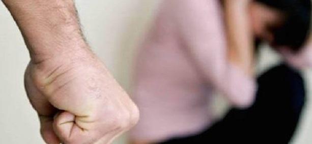 PANCALIERI – Nuovo caso di maltrattamenti verso una donna