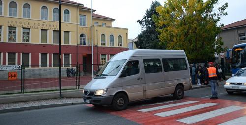 SANTENA – Pubblicate le tariffe per i servizi scolastici