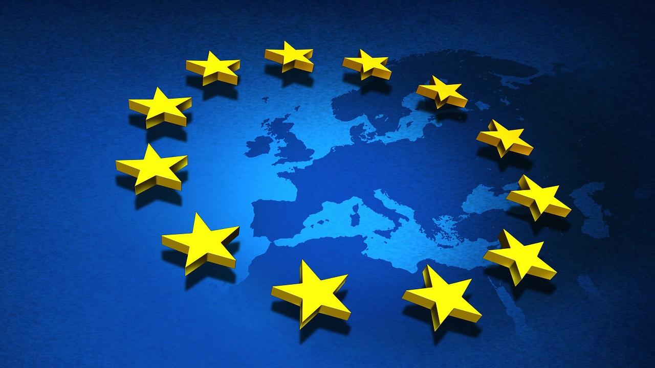 Cittadini europei: festa il 9 maggio a Torino e premi per gli studenti