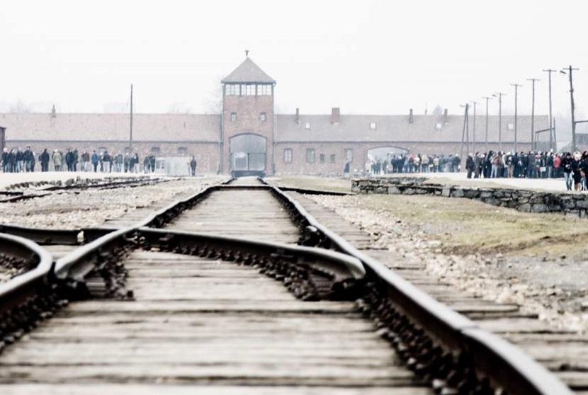 POIRINO – Sei studenti parteciperanno al treno della memoria