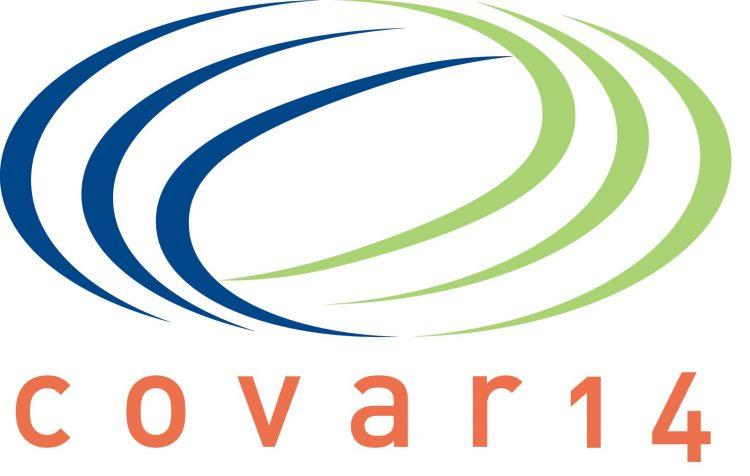 MONCALIERI – Per il Palio delle borgate pulizia extra con i fondi Covar per le zone alluvionate
