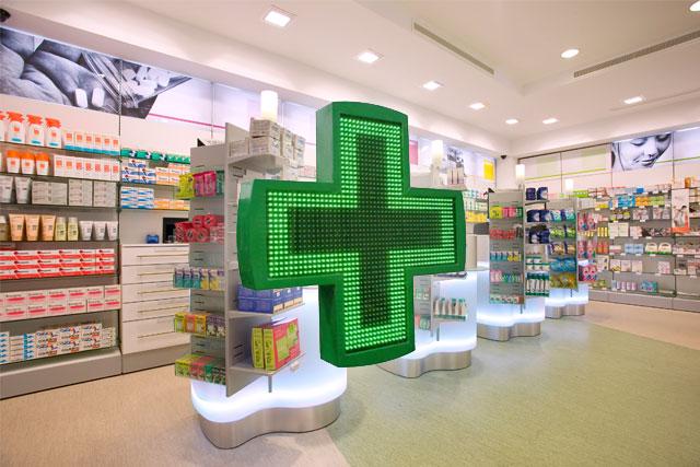 La Regione abolisce il ticket sui farmaci