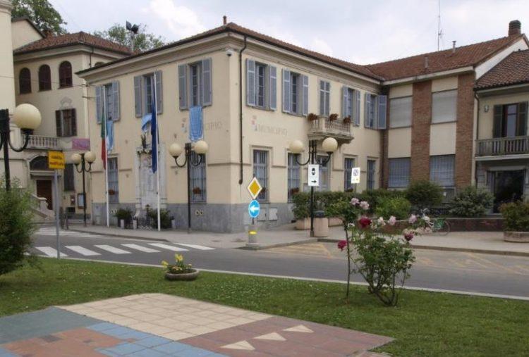 SANTENA – La biblioteca riapre il 25 agosto