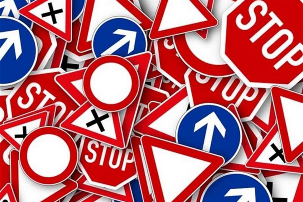 Codice della strada: le novità in arrivo