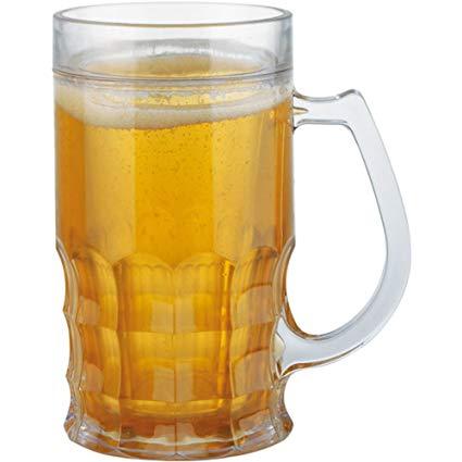 LA LOGGIA – Annullata la festa della birra