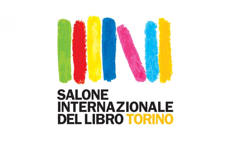 Libri e calcio insieme per il Cuore. Domenica al Salone del Libro di Torino