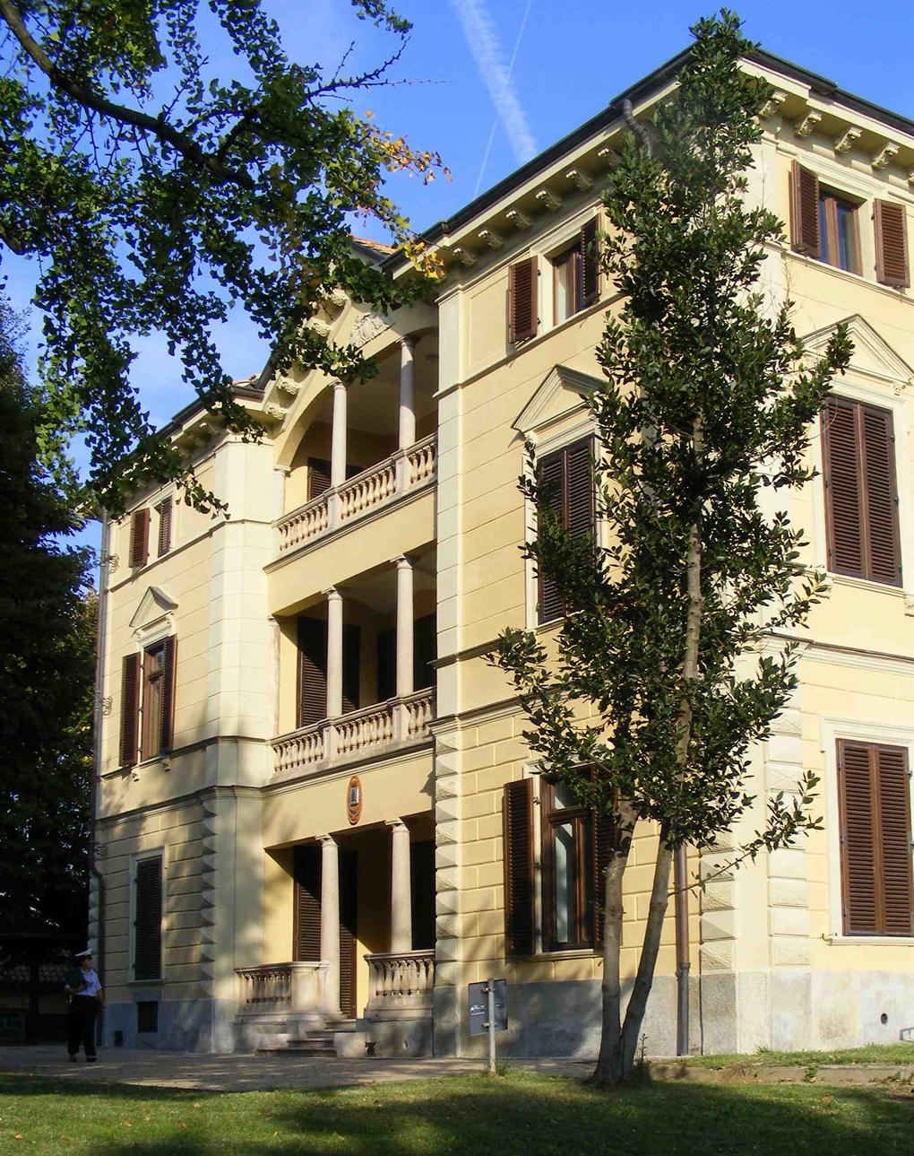 PECETTO – Dal Comune duemila euro per la kermesse musicale