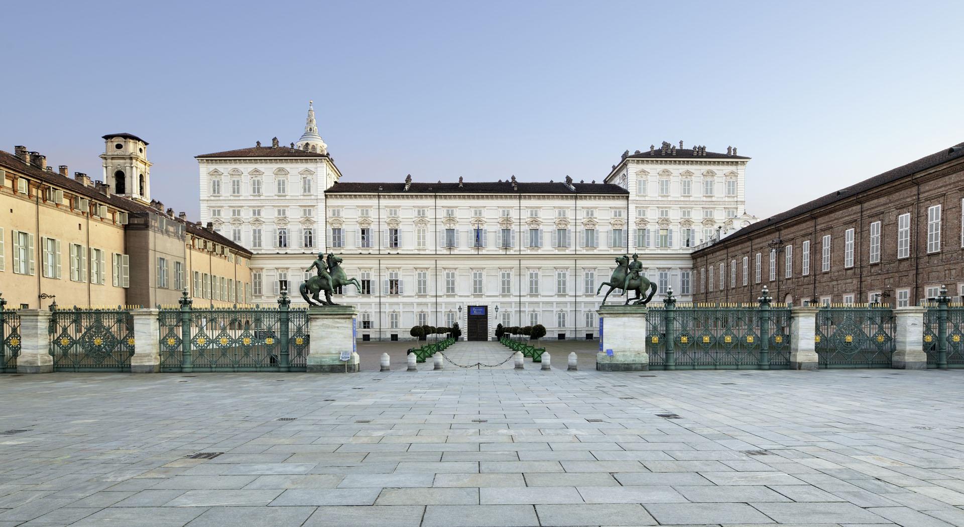 CULTURA – Rassegna di film a Palazzo reale a Torino: il tema degli intrighi