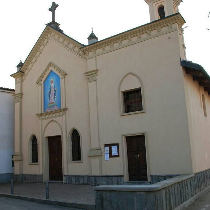 SANTENA – Tetti Giro in festa dal 6 di settembre