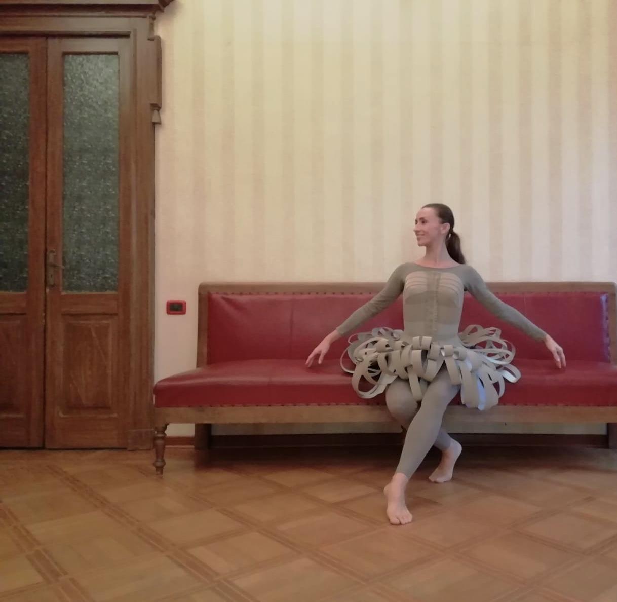 Il 13 ottobre a Cambiano l'ultimo ballo dell'Araba Fenice