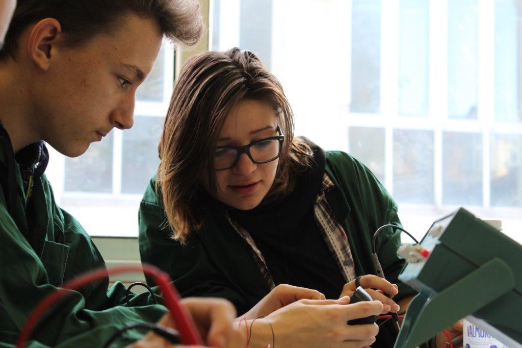 LAVORO – Arrivano nuovi fondi regionali per l'occupazione giovanile