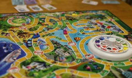 PECETTO – «Un gioco da ragazzi», adesioni aperte