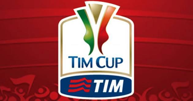 Caos iscrizioni. Slitta il sorteggio della Tim Cup per la posizione dell'Avellino