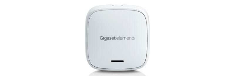 Elements, la casa si protegge con il sistema modulare