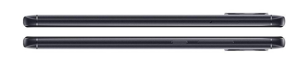 Redmi Note 5, dalla Cina con furore