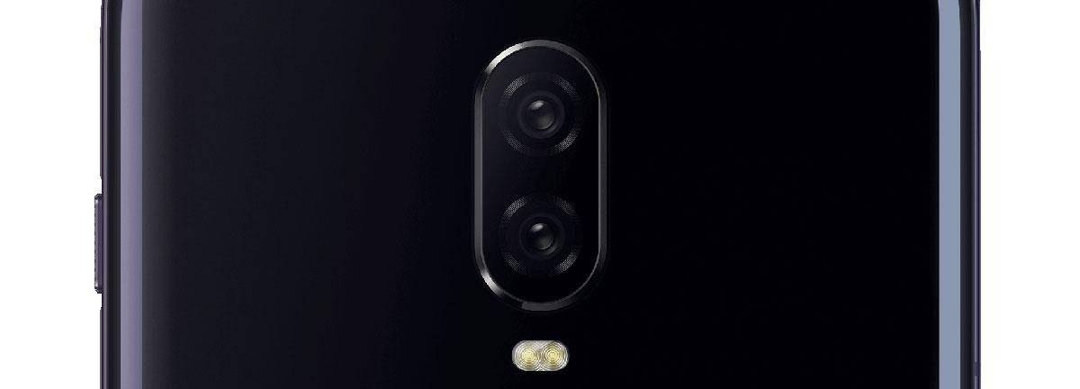 OnePlus 6, la potenza incontra la bellezza
