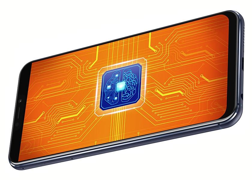 ZenFone 5, un mid-range bello e performante