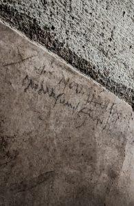 Pompei: eruzione a ottobre e non ad agosto. Osanna spiega il