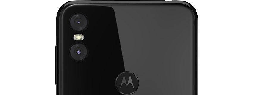 Motorola One, un best buy sempre aggiornato