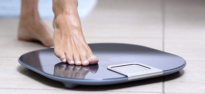 Body Partner Advanced, perché il peso non è tutto