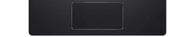 Swift 7, il laptop più sottile non è a buon mercato