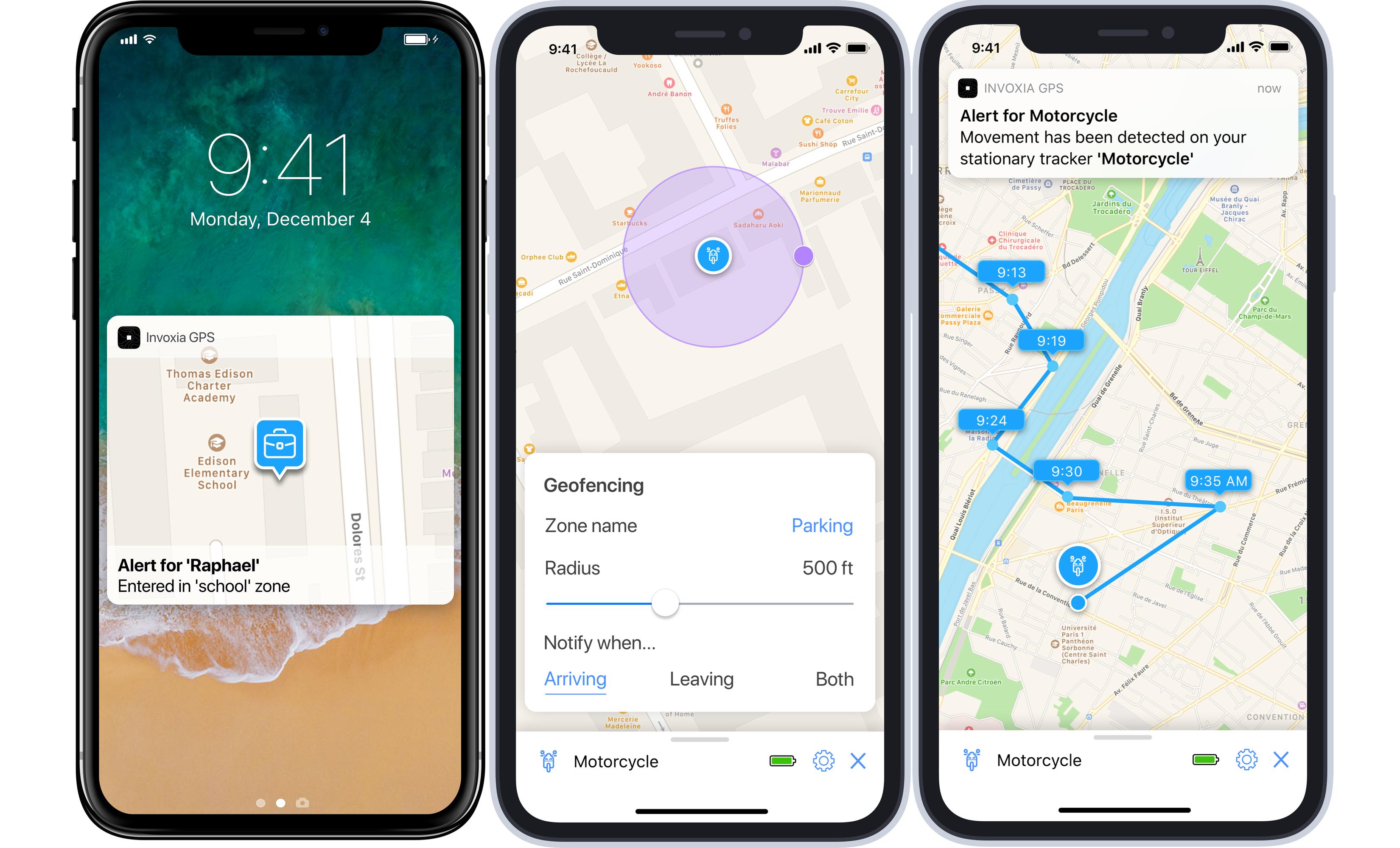 Pet Tracker, anche cani e gatti adesso hanno il GPS