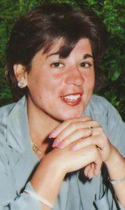Rita, giustizia lumaca. Fu uccisa dalla vicina