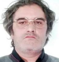 Camorra: preso il fedelissimo di Zagaria, ospitò boss a casa